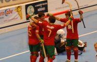 portugal goleia na fase de grupos e sonha com o...