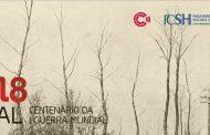 portugal e o centenário da i guerra mundial