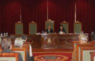 câmara municipal rejeita a reorganização admini...