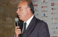 """presidente da câmara solidário com o projeto """"u..."""