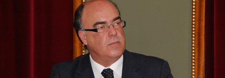 Câmara Municipal aprova protocolos com instituições culturais