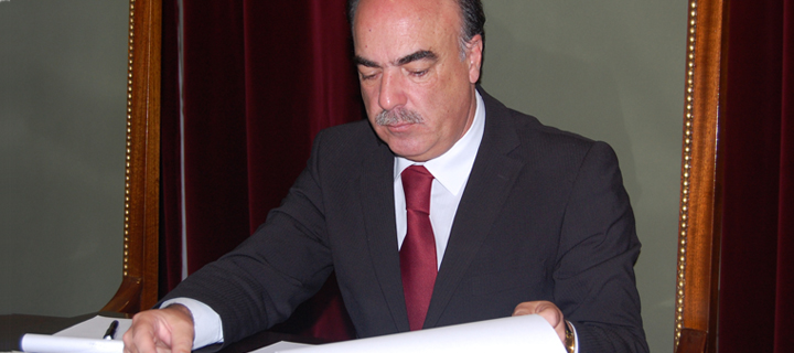 Câmara Municipal de Barcelos aprova apoios a Juntas e a instituições