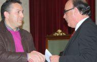 município transfere quase cinco milhões de euro...