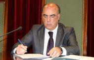 câmara municipal contra desclassificação da urg...