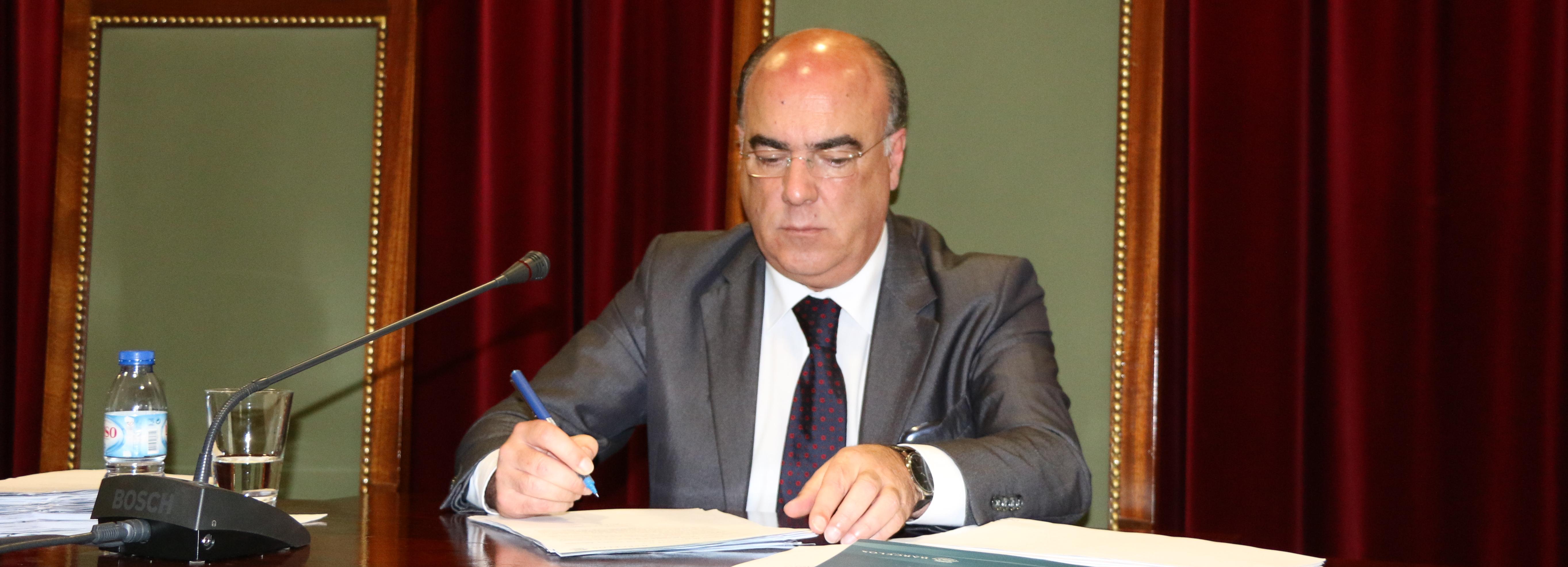 Câmara Municipal de Barcelos aprova apoios a nível social, cultural e desportivo