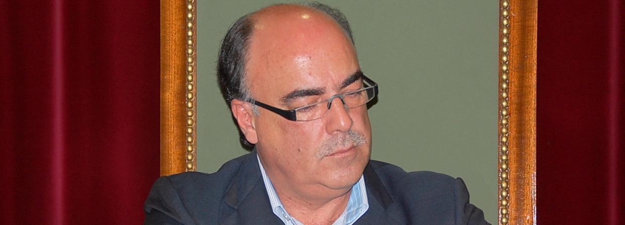 Reunião ordinária de 28 de dezembro de 2012 da Câmara Municipal de Barcelos