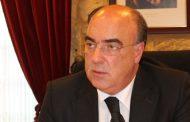 Câmara Municipal envia à Assembleia novas propostas de não aceitação de transferência de competências
