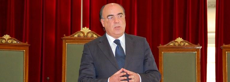 Dez Espaços do Cidadão abrirão em Barcelos
