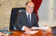 presidente da câmara assina protocolo de promoç...
