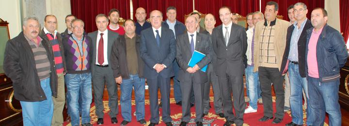 Município de Barcelos investe na formação desportiva