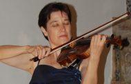 música do conservatório encheu salão nobre da c...