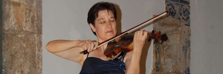 Música do Conservatório encheu Salão Nobre da Câmara Municipal