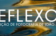 fotografias do barcelense joão sousa na galeria...