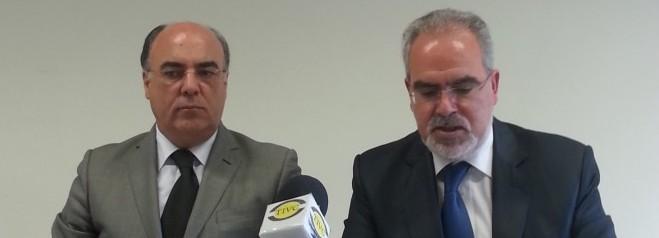 Supremo Tribunal Administrativo aceita providências cautelares contra a privatização da Resulima