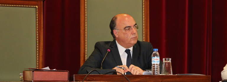 Câmara Municipal de Barcelos reforça apoios sociais