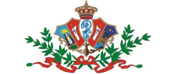 Santa Casa da Misericórdia de Barcelos comemora 511 anos