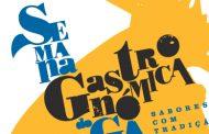 semana gastronómica do galo de 9 a 18 de março