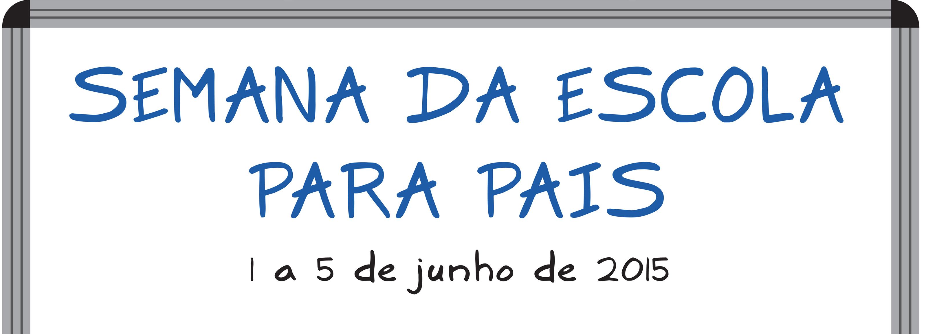 """Câmara Municipal e Centro Social De Arcozelo promovem """"Semana de Escola para Pais"""""""