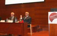 município de barcelos organizou simpósio sobre ...