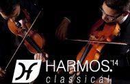 harmos festival traz melhores escolas de música...