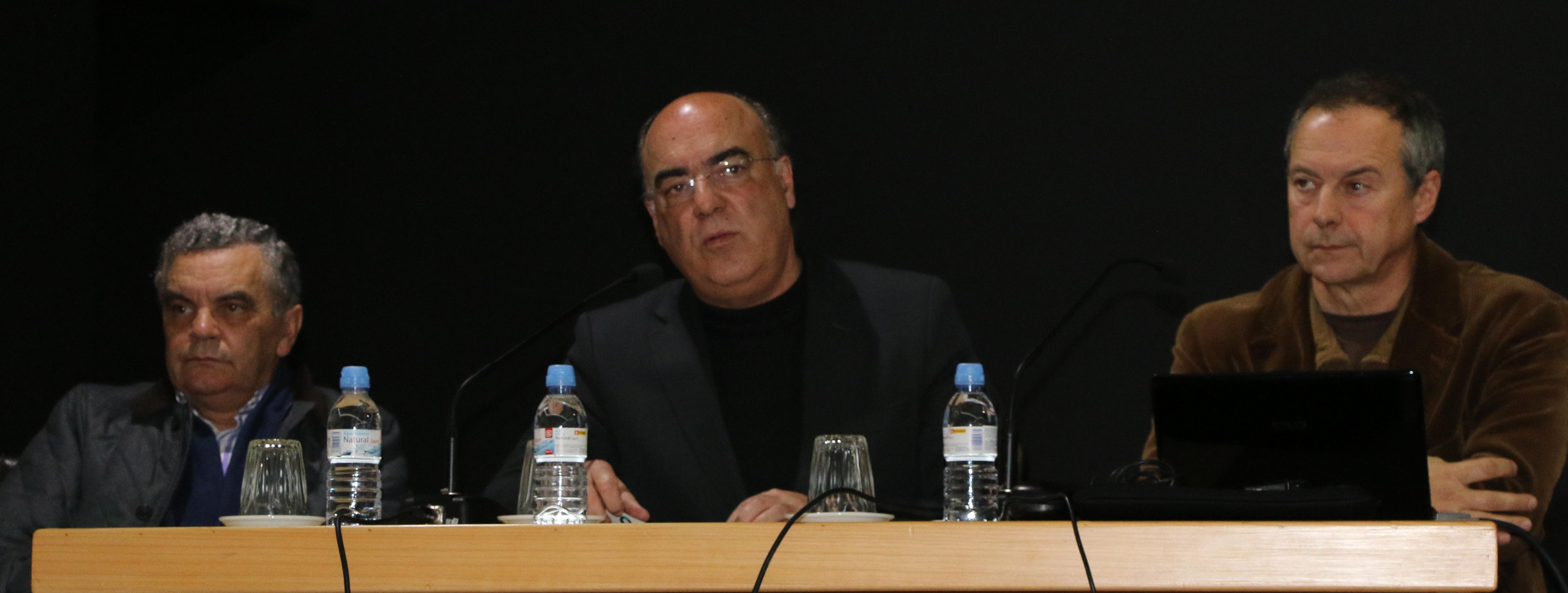 Sessões públicas esclareceram os cidadãos sobre revisão do PDM