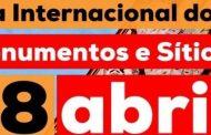 barcelos associa-se ao dia internacional dos mo...