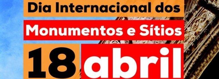 Barcelos associa-se ao Dia Internacional dos Monumentos e Sítios