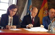 """Município de Barcelos é parceiro no projeto """"Igualdade de Género Torna a Europa Melhor"""""""