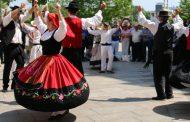 câmara municipal aprova apoios a grupos folclór...