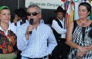 grupo de danças e cantares de barcelos na feder...