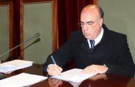 câmara municipal aprova 200 mil euros de subsíd...