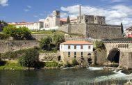 município de barcelos é o primeiro do distrito ...