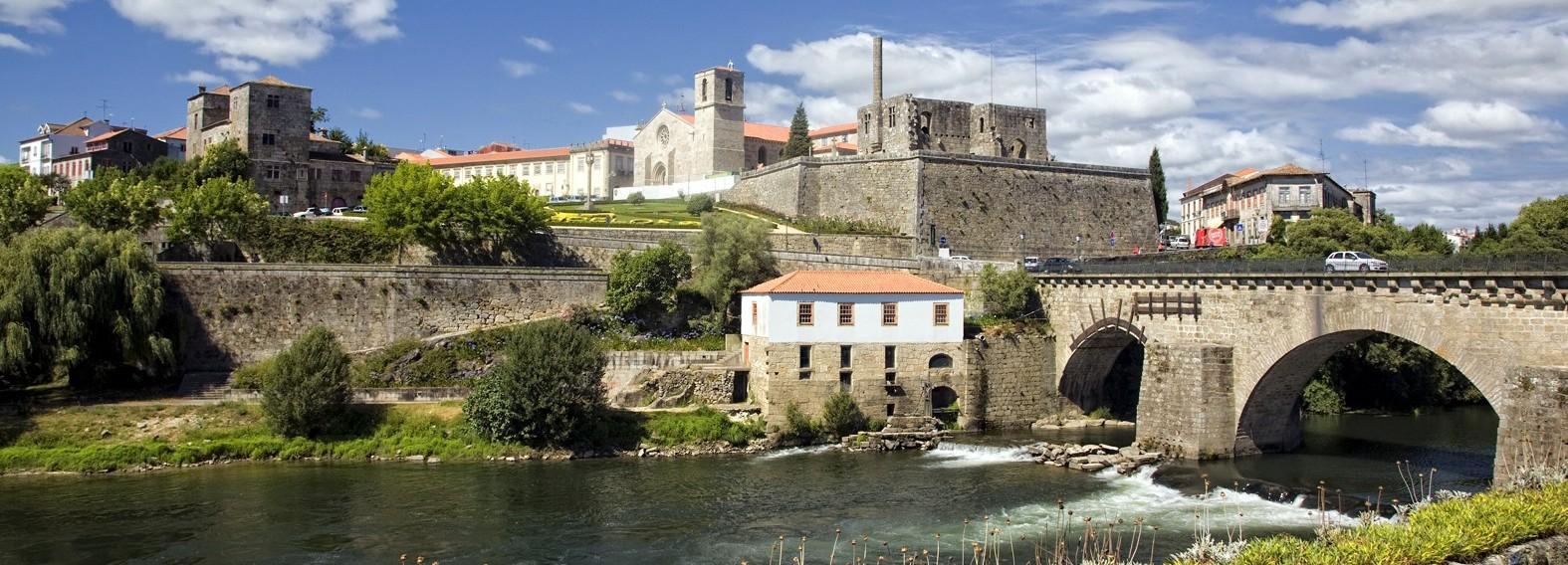 Município de Barcelos é o primeiro do distrito e o quarto a nível nacional melhor gerido