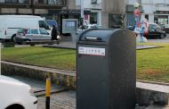 câmara municipal instala novos oleões em todo o...