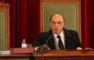câmara municipal atribui subsídios às freguesias