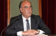 novo executivo municipal delibera sobre delegaç...