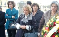 município homenageou o etnógrafo antónio gomes ...