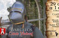 barcelos cidade medieval arranca com programa a...