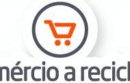 Câmara Municipal de Barcelos e RESULIMA promovem campanha de separação de resíduos no comércio