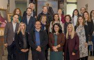 município de barcelos presente na cerimónia de ...
