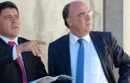 presidente da câmara visitou a freguesia de mil...