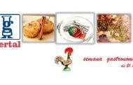 semana gastronómica portuguesa nas escolas do c...