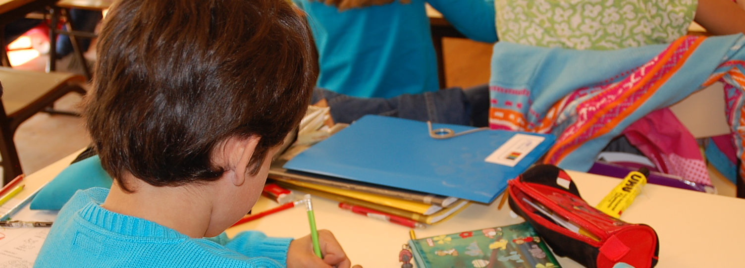 Câmara Municipal volta a lançar o caderno de Atividades para a Comunidade Escolar