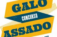 câmara municipal promove concurso do galo assado