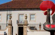 Município de Barcelos participa nas Jornadas Europeias do Património