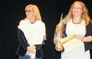 festival de teatro de barcelos bate recorde de ...