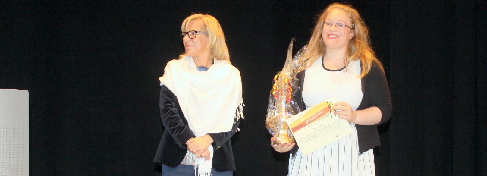 Festival de Teatro de Barcelos bate recorde de espetadores