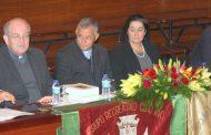 sessão comemorativa do 159.º aniversário do nas...