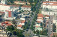 câmara municipal mantém taxas reduzidas do imi ...