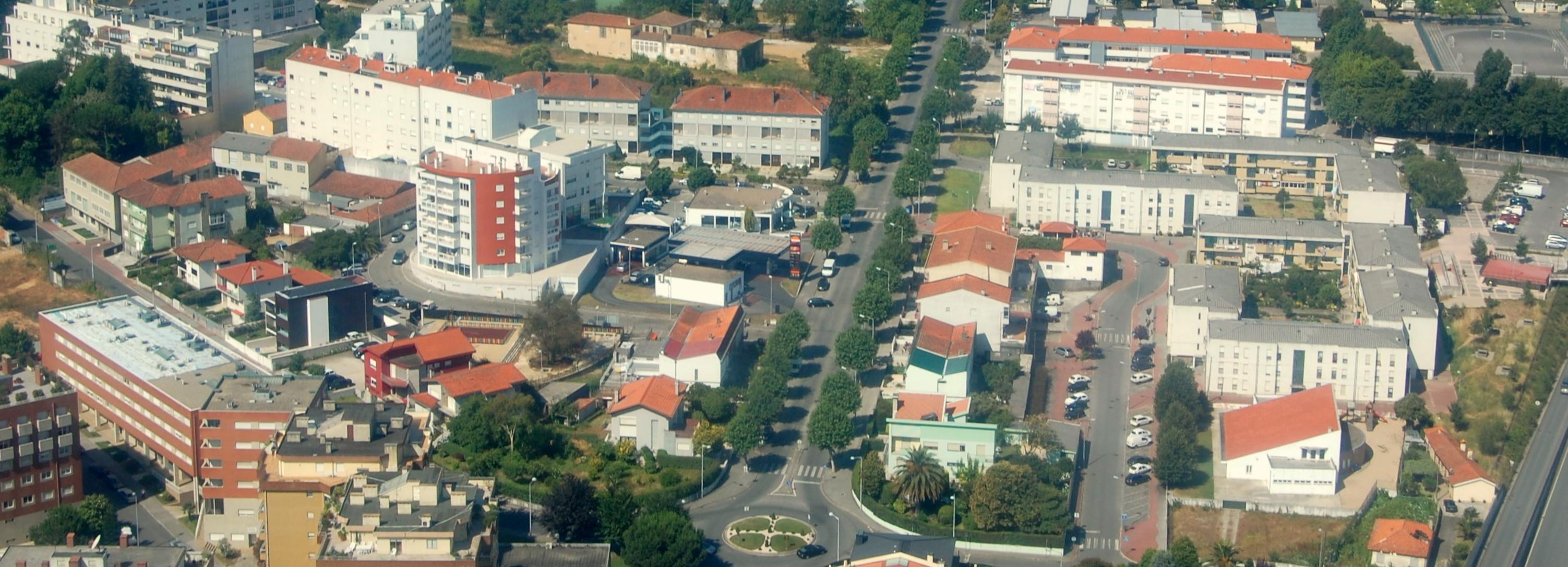 Câmara Municipal mantém taxas reduzidas do IMI e da derrama